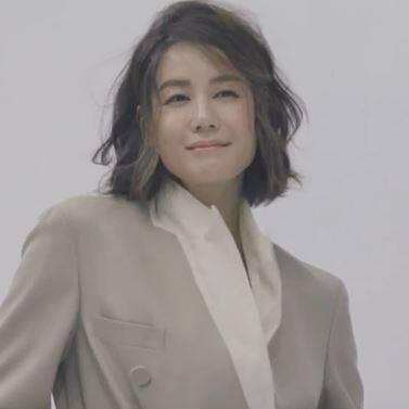 Kim Ji-ho