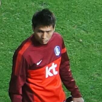 Kim Jin-hyeon