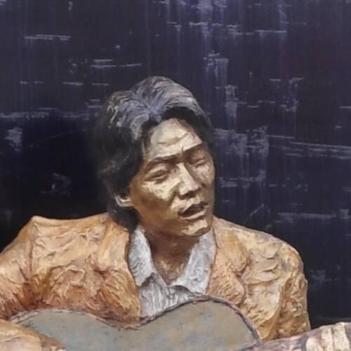 Kim Kwang-Seok