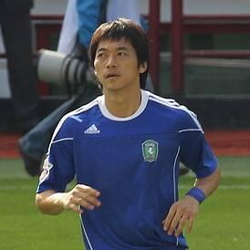 Kim Nam-il