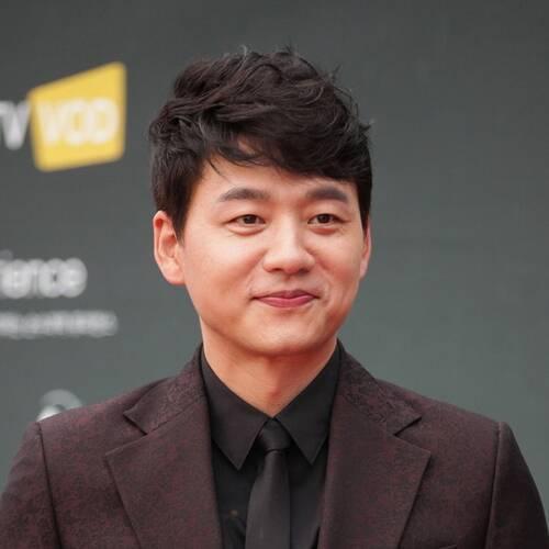 Kim Seung-su