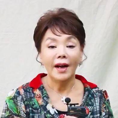 Kim Su-mi