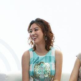 Kim Sung-kyung