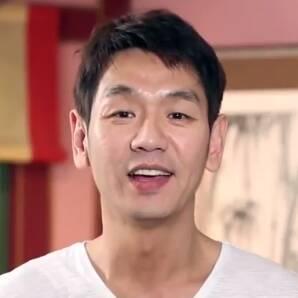Kim Tae-u