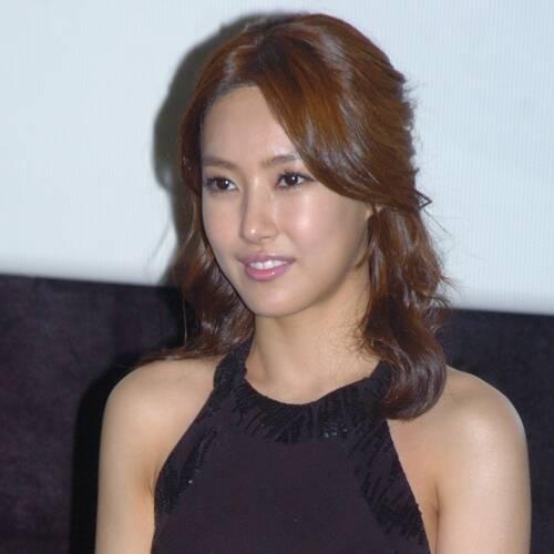 Kim Yoon-seo