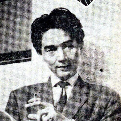 Kirio Urayama