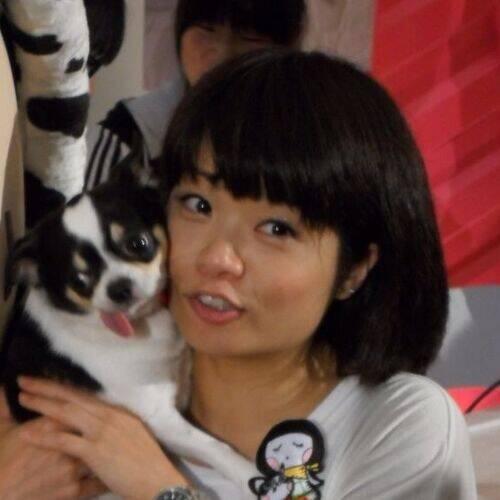 Kitty Yuen