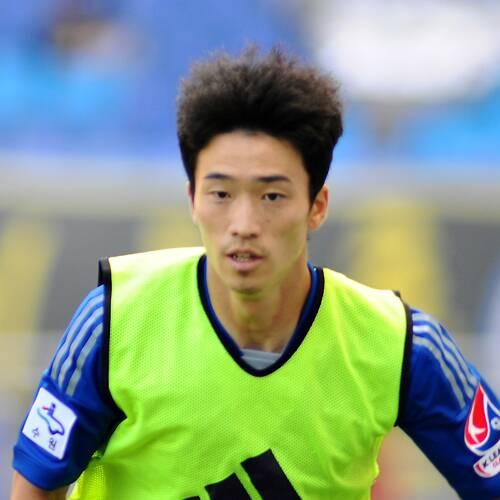 Ko Cha-won