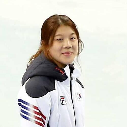 Kong Sang-jeong