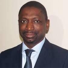 Koutoubou Moustapha Sano