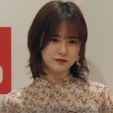 Goo Hye-seon