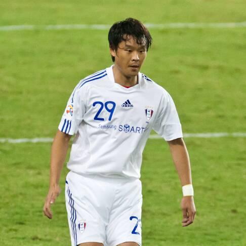Kwak Hee-ju