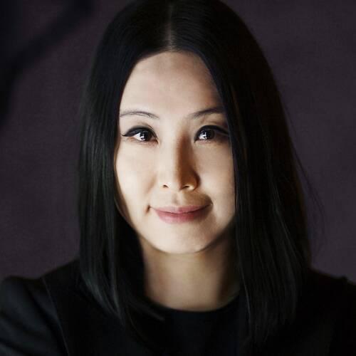 Kyunghwa Lee