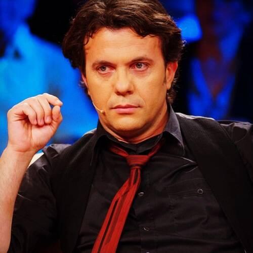 Laert Vasili