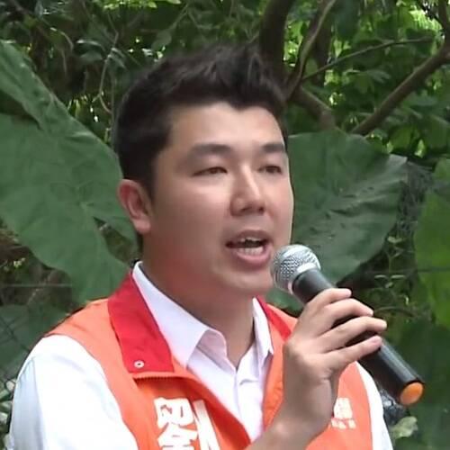 Edward Lau Kwok-fan