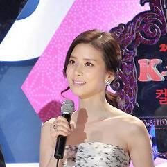 Lee Bo-yeong