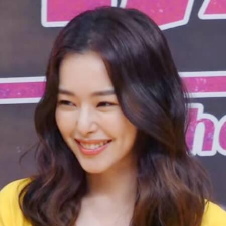 Lee Ha-nui