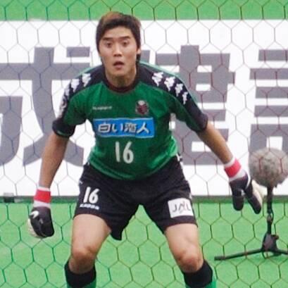 Lee Ho-seung