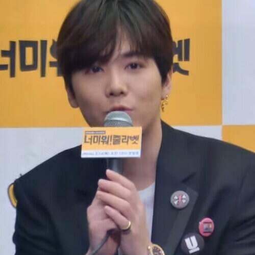 Lee Hong-gi