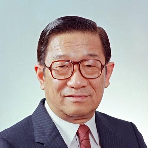 Lee Huan