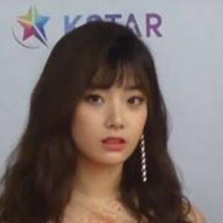 Lee Hyun-joo