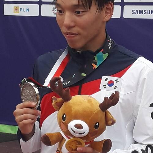 Lee Ji-hun