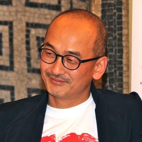 Lee Joon-ik