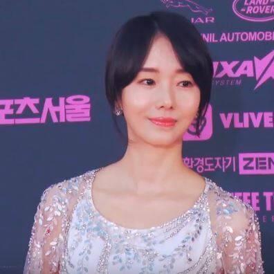 Lee Jeong-hyeon