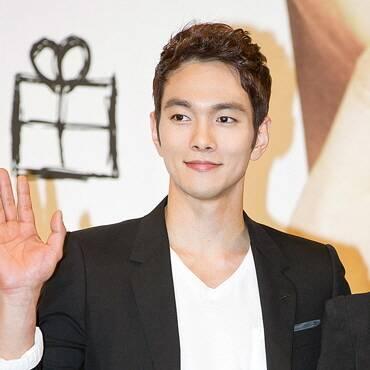 Lee Kyu-han
