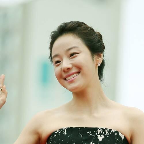 Lee Si-won