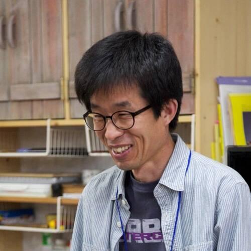 Lee Uk-bae