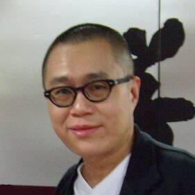 Leung Man-tao