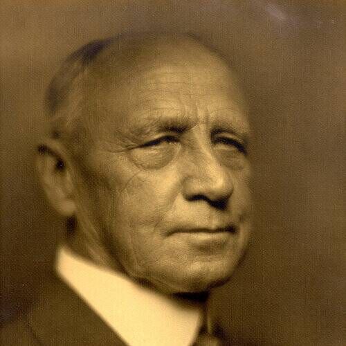 Lewis H. Nash