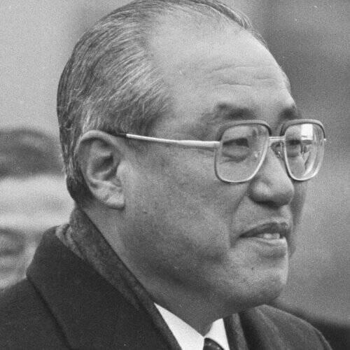 Lho Shin-yong