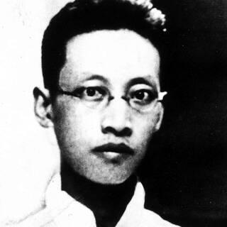 Li Hanjun