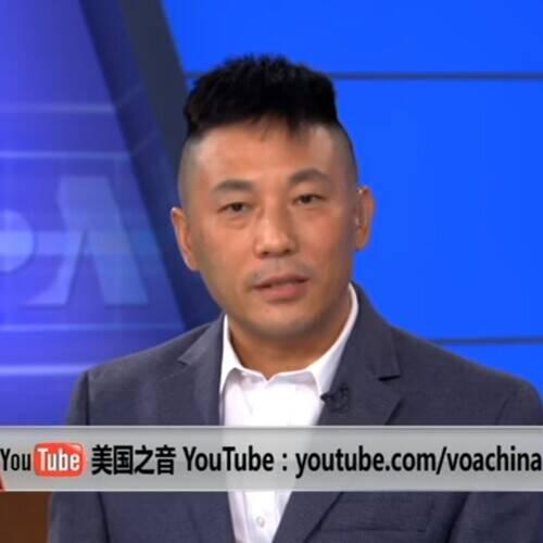 Li Hongkuan