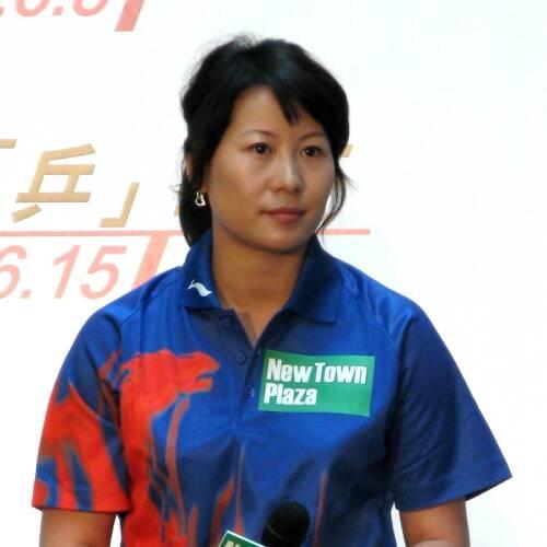 Li Ju