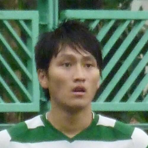 Li Ling Fung