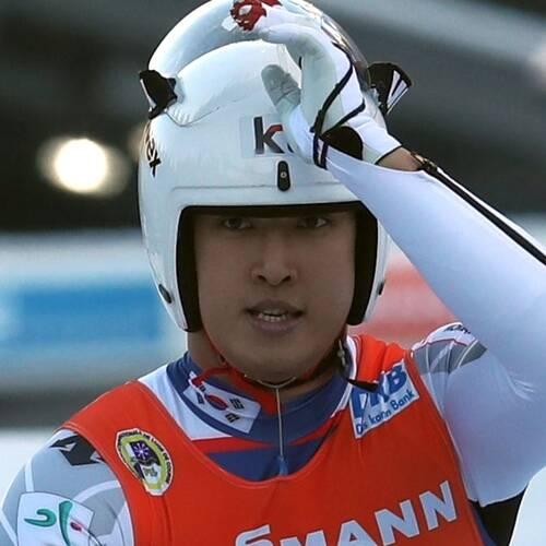 Lim Nam-kyu