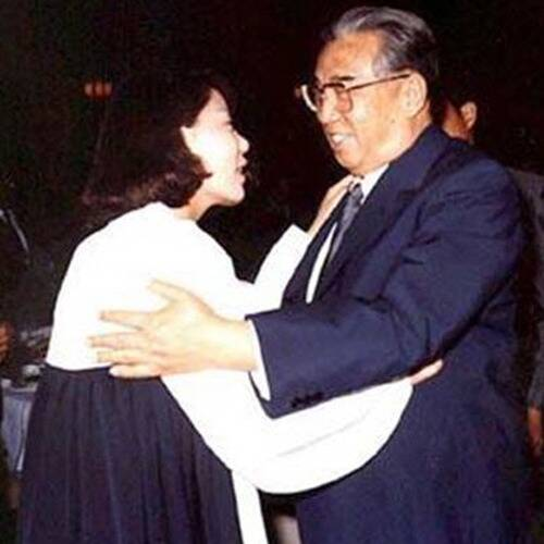 Lim Su-kyung