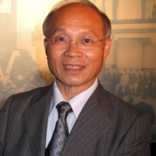 Lin Junq-tzer