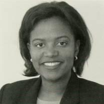 Linda Dorcena Forry