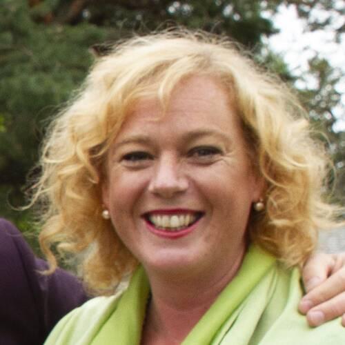 Lisa MacLeod