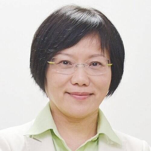 Liu Shih-fang