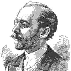 Louis Coerne