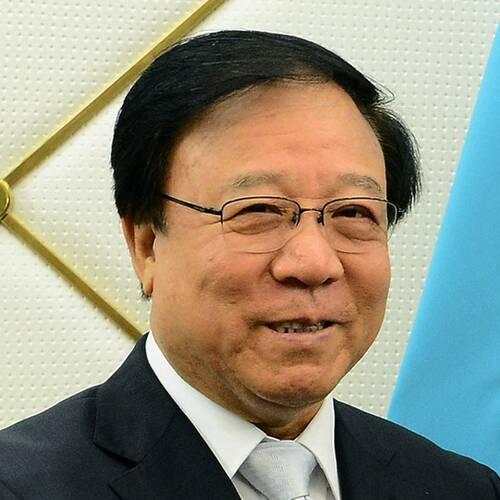 Lu Hao