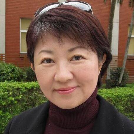 Lu Shiow-yen