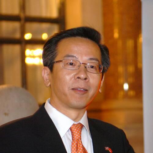 Lu Yongzheng