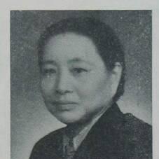 Luo Shuzhang