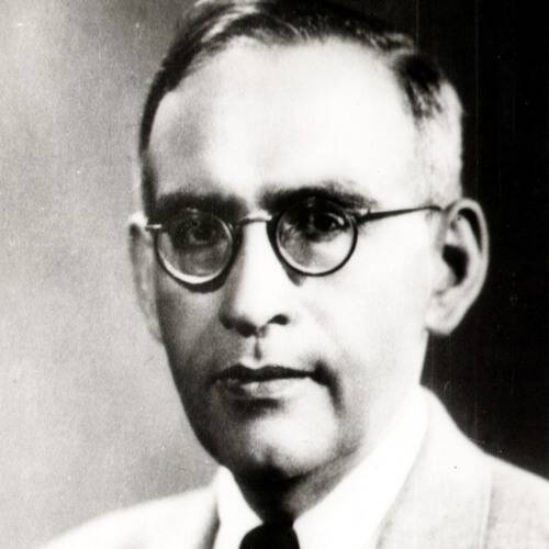 Mahmoud Hessaby